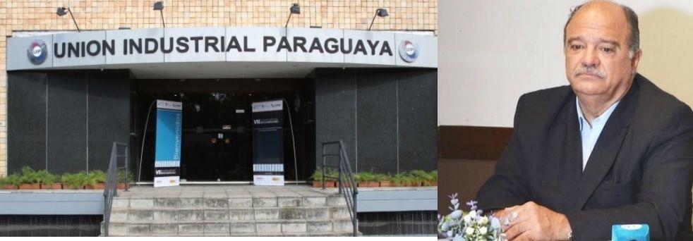 Proveedores del Estado de la UIP, empezando por su titular Gustavo Volpe, molestos con la DNCP.