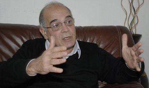 El ex senador Miguel López Perito hizo un análisis sobre la situación actual del país.