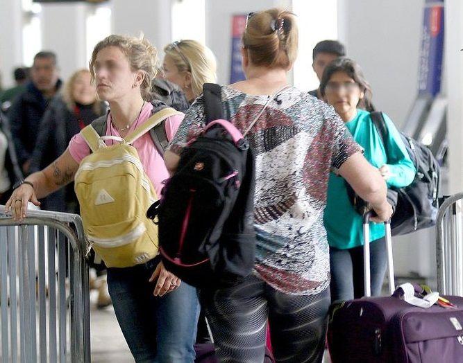 El Estado sueco asumirá los costos de empleados obligados al descanso por el coronavirus.