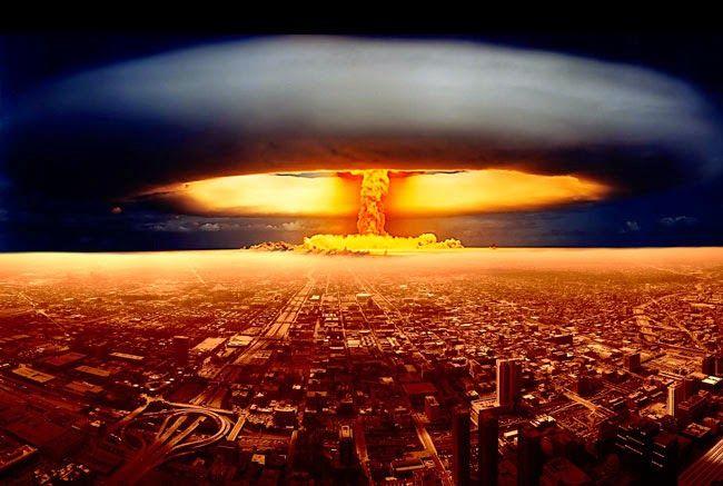 Japón supo reponerse después de las catastróficas bombas atómicas lanzada por Estados Unidos.