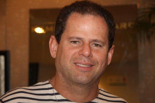 Dario Messer seguirá un largo tiempo en prisión a pesar de entregar casi toda su fortuna a la justicia brasileña,