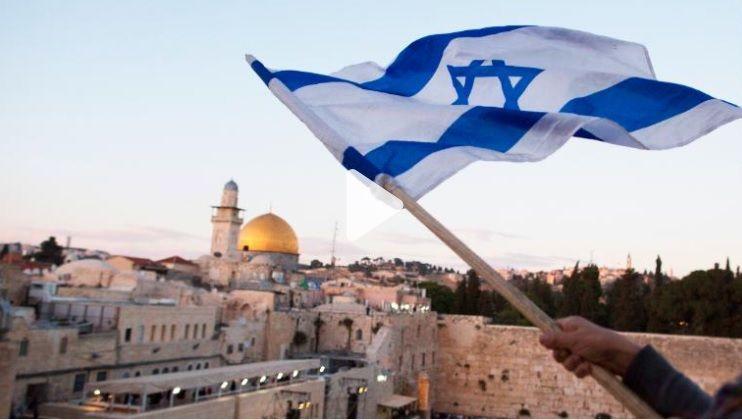 Acuerdo de paz entre Israel y Emiratos Árabes: una bofetada a la política de Irán.