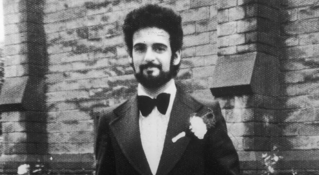 """Peter Sutcliffe, el """"destripador de Yorkshire"""" cumplía cadena perpetua por asesinar a 13 mujeres. El coronavirus fue su verdugo."""