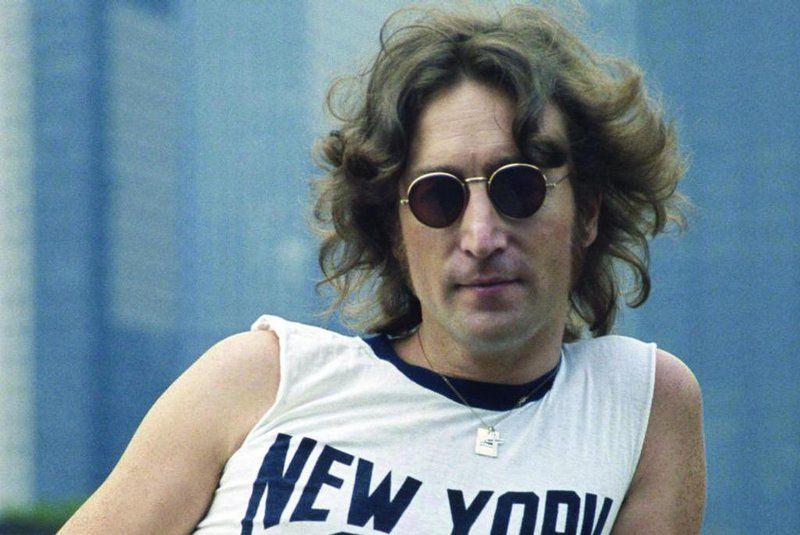 El 8 de diciembre de 1980 se apagaba la vida de John Lennon en Nueva York.