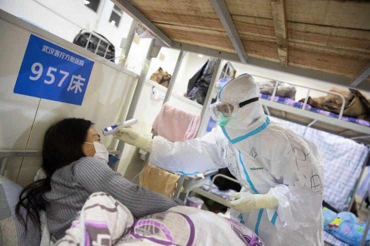 Hace un año en China moría el primero por coronavirus, eso obligaría al mundo a cerrar las puertas meses después.