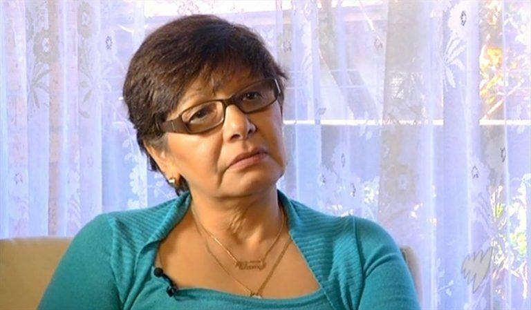 Adriana Rivas, represora del pinochetismo sería extraditada de Australia a Chile.