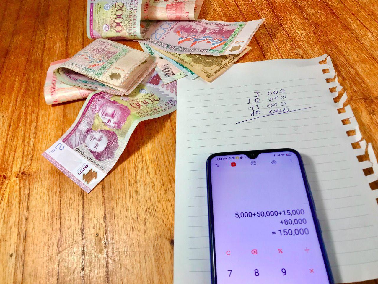 La ley de servicios de confianza en servicios financieros móviles y su impacto en la economía.